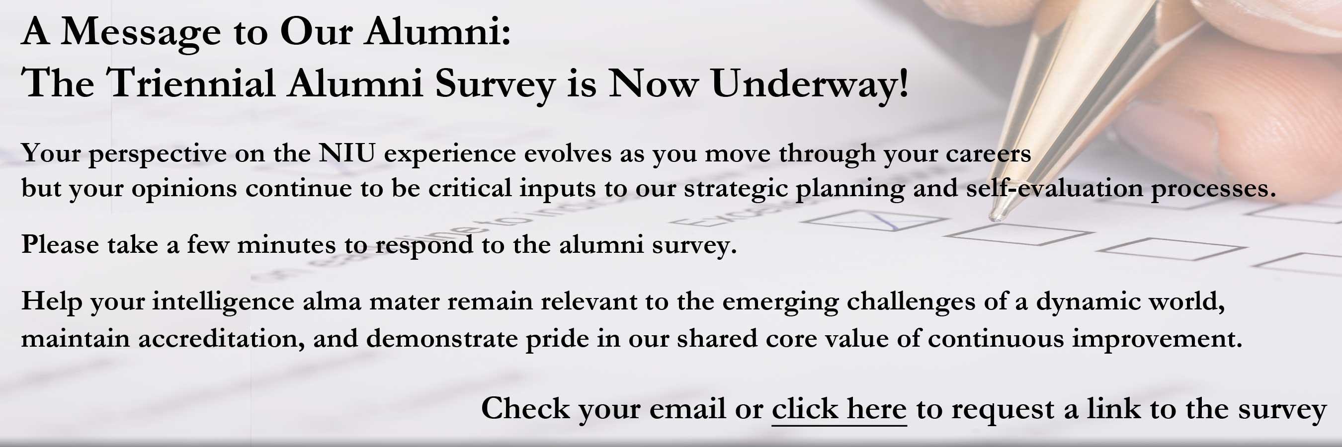 Alumni_Survey