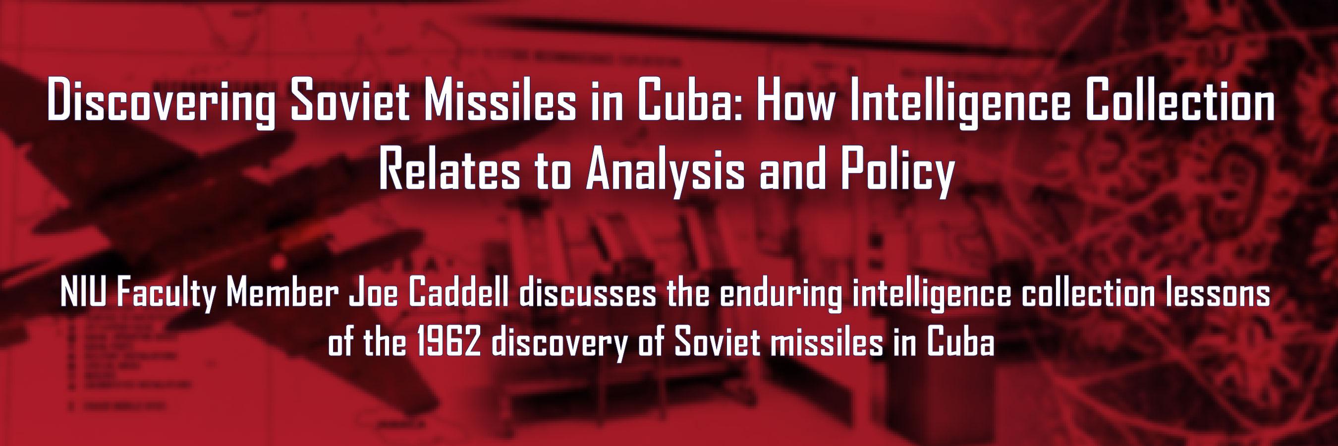 Soviet Missiles in Cuba_rev2-01