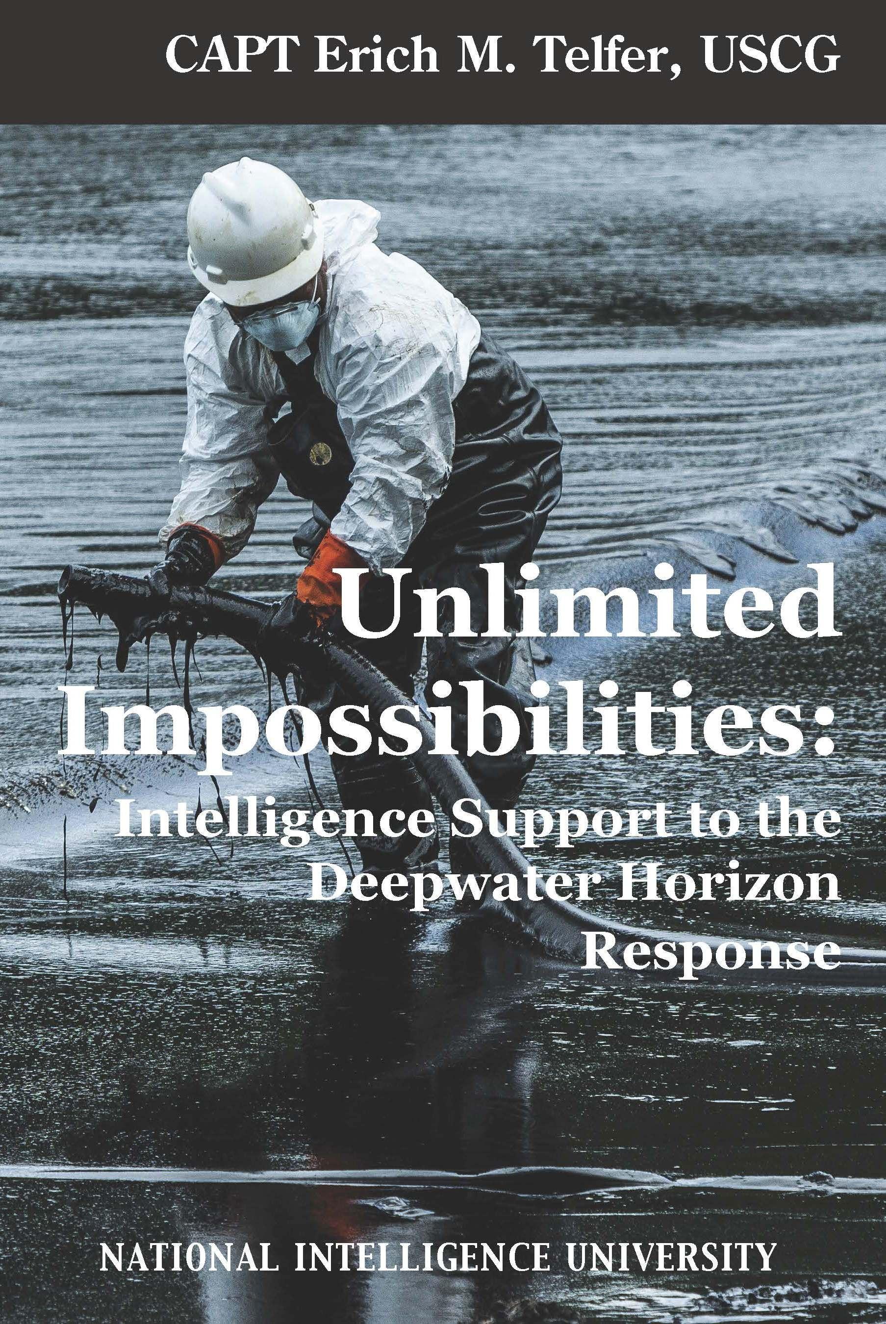 UnlimitedImpossibilites
