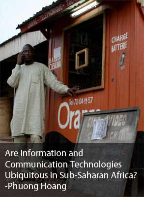 TechAfrica