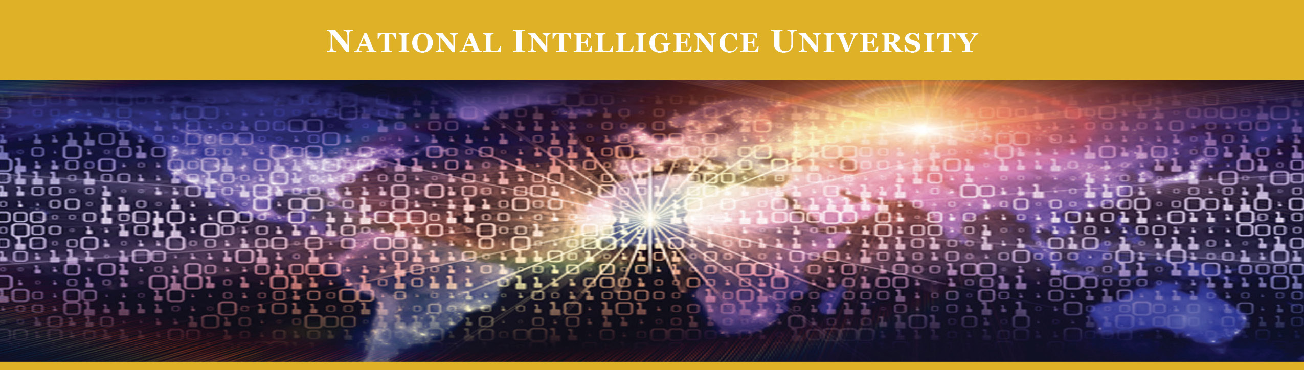 master of science and technology intelligence msti national