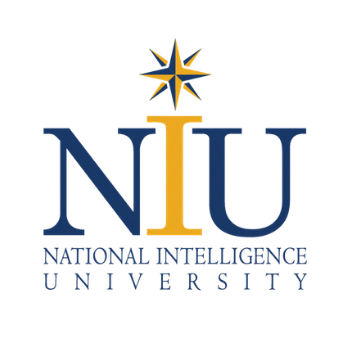 Niu Academic Calendar 2022.Academic Calendar National Intelligence University